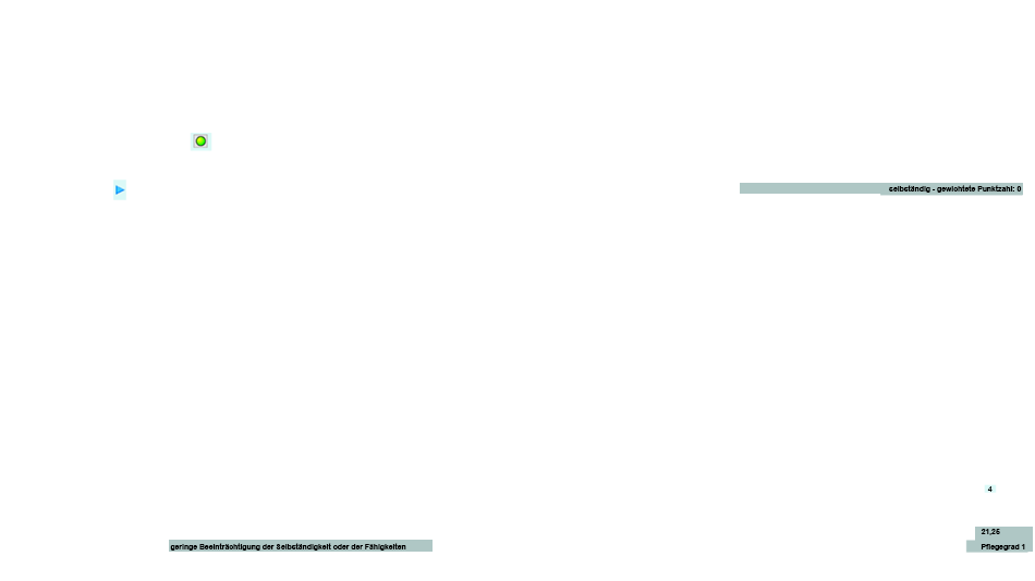 Dantouch Software Stationär Dan Produkte Pflege Dokumentation
